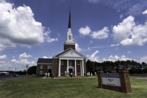 holly-springs-church
